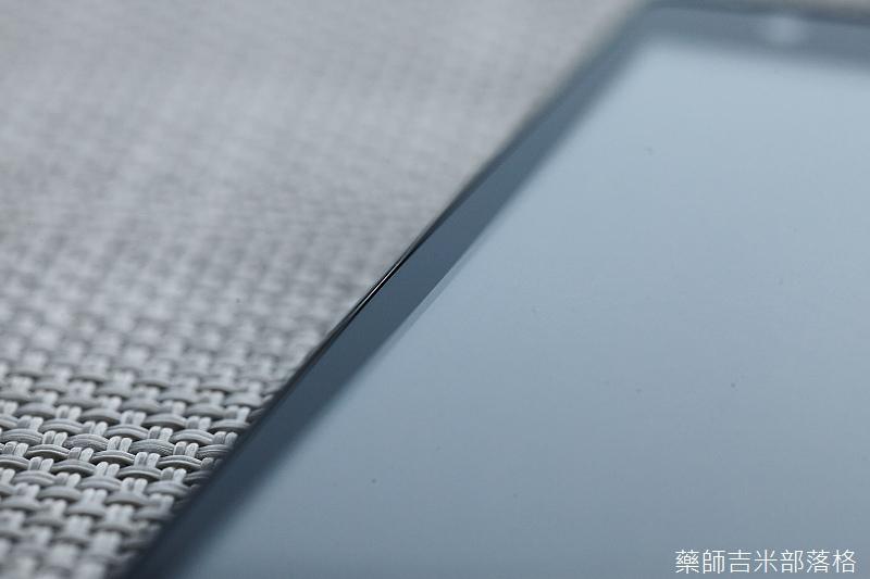 Acer_Liquid_E3_083.jpg