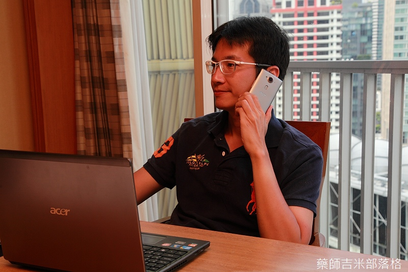 Acer_Liquid_E3_110.jpg