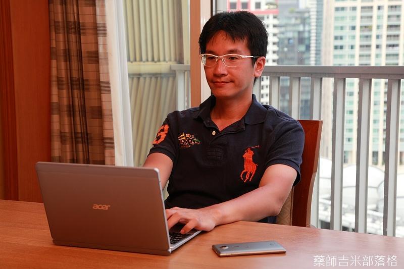 Acer_Liquid_E3_122.jpg