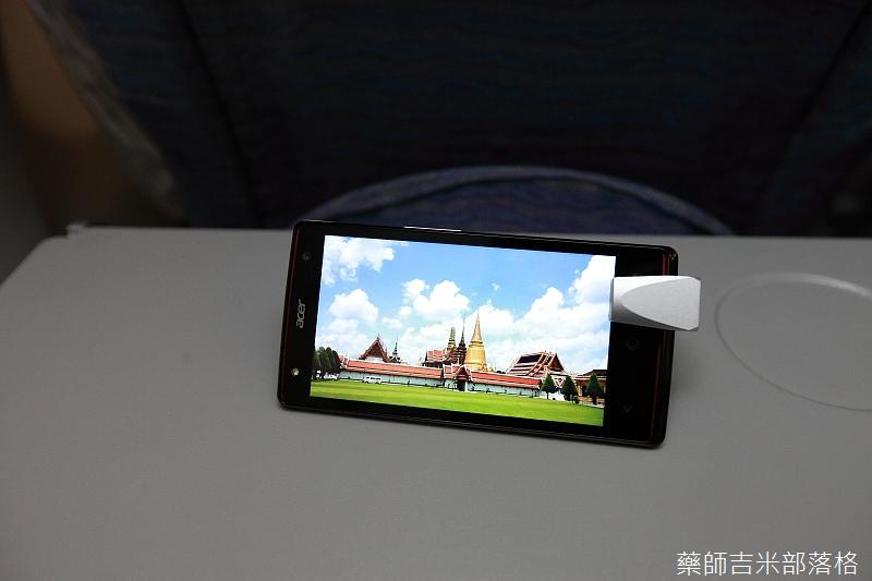 Acer_Liquid_E3_125.jpg