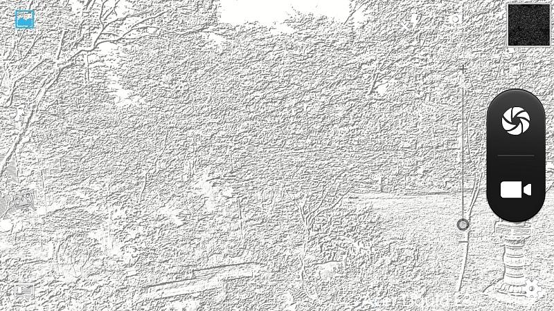 Screenshot_2014-05-31-17-43-46.jpg