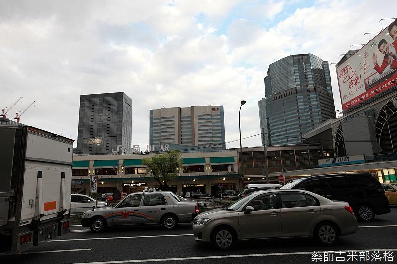 Tokyo_2014_01_002.jpg