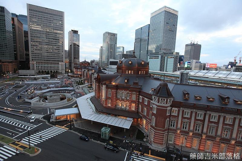 Tokyo_2014_01_093.jpg