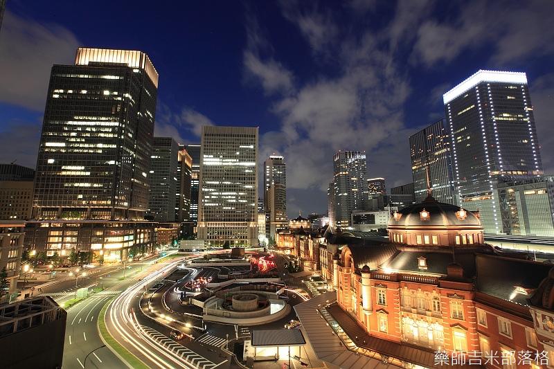 Tokyo_2014_01_144.jpg