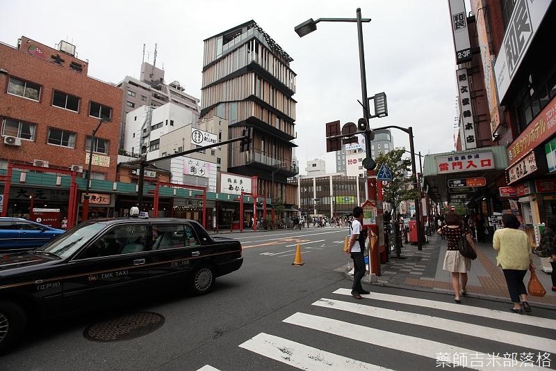 Tokyo_2014_02_009.jpg