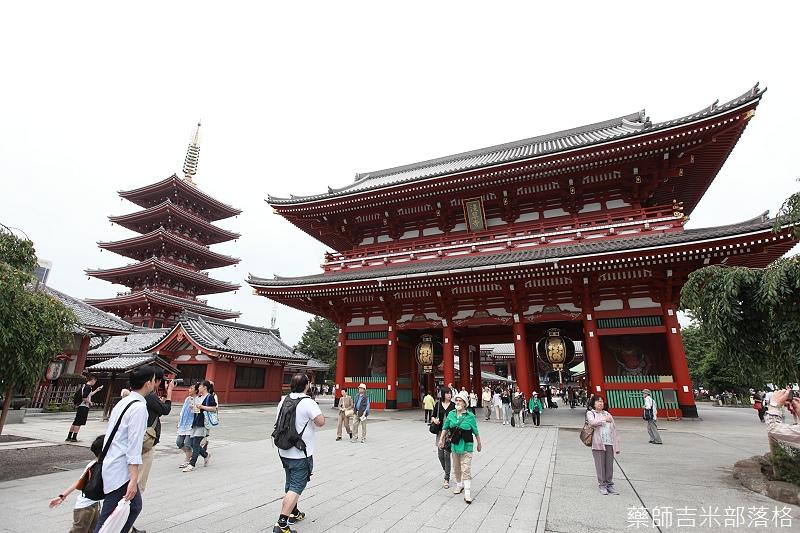 Tokyo_2014_02_078.jpg