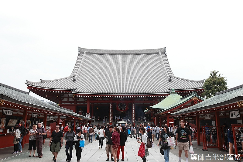 Tokyo_2014_02_092.jpg