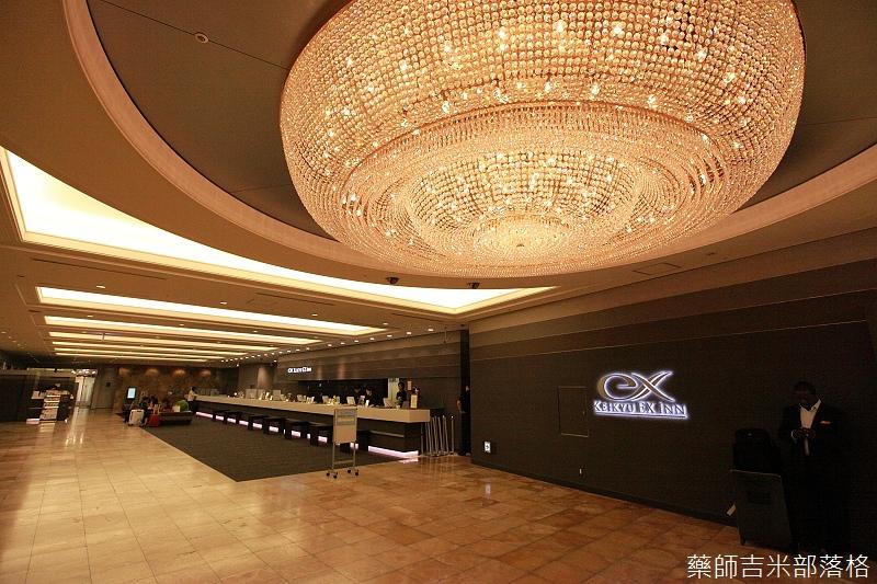 Keikyu_EX_inn_088.jpg