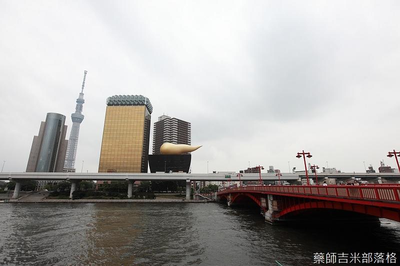 Tokyo_2014_02_226.jpg