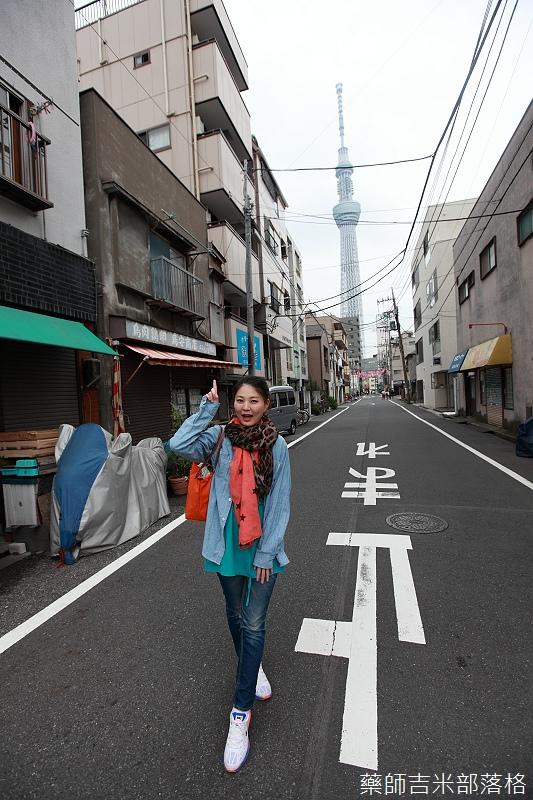 Tokyo_2014_02_238.jpg