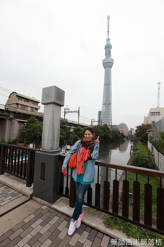 Tokyo_2014_02_254.jpg