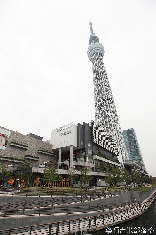 Tokyo_2014_02_278.jpg