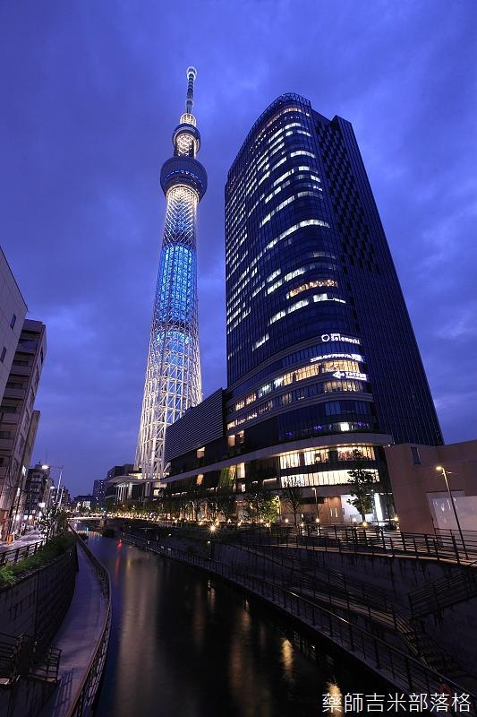 Tokyo_2014_02_306.jpg