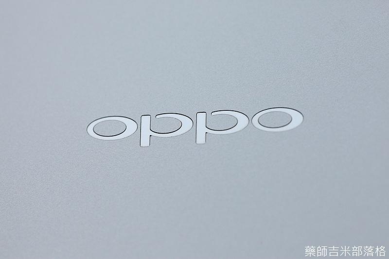 OPPO_201.jpg