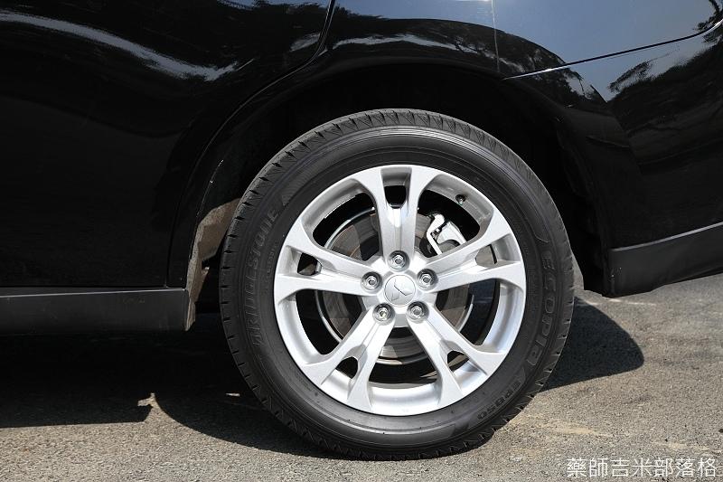 Mitsubishi_018.jpg