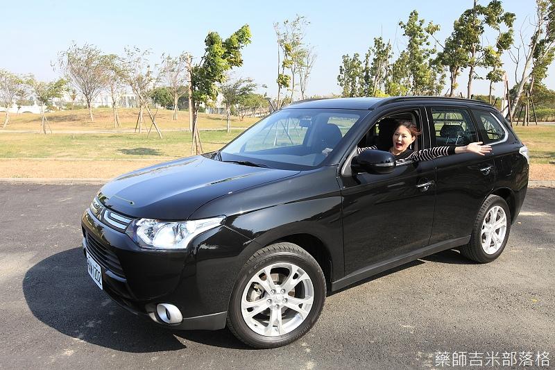 Mitsubishi_023.jpg