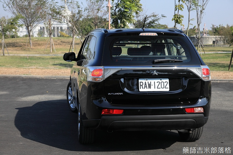 Mitsubishi_036.jpg