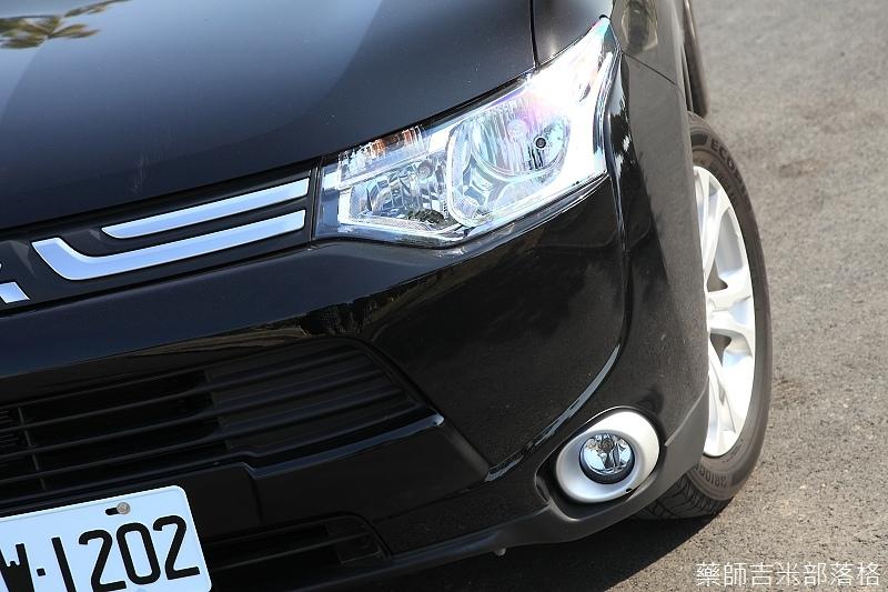Mitsubishi_057.jpg