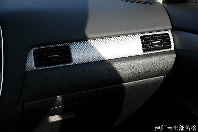 Mitsubishi_138.jpg