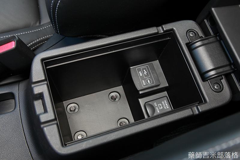 Mitsubishi_150.jpg