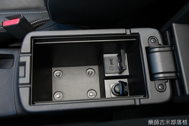 Mitsubishi_151.jpg