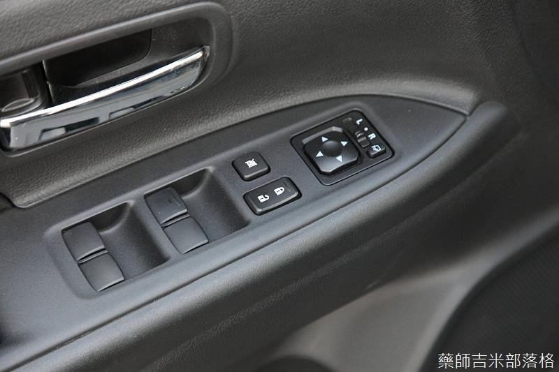 Mitsubishi_207.jpg