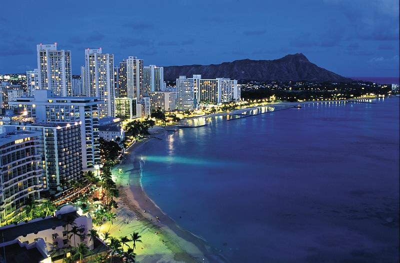 00698.Waikiki_Nite.jpg