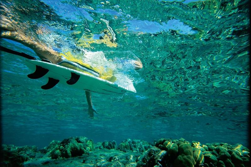 Surfing_Underwater.jpg