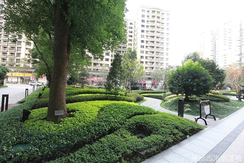 Hehuan_006.jpg