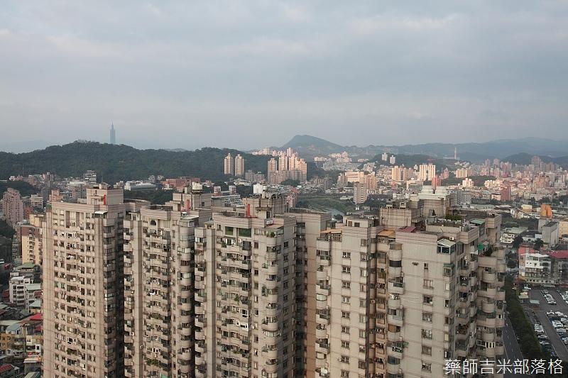 Hehuan_014.jpg
