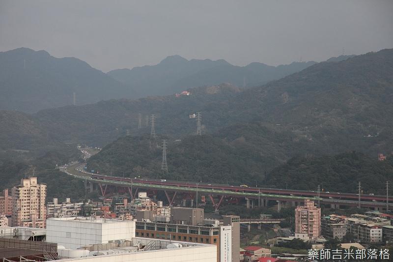 Hehuan_021.jpg
