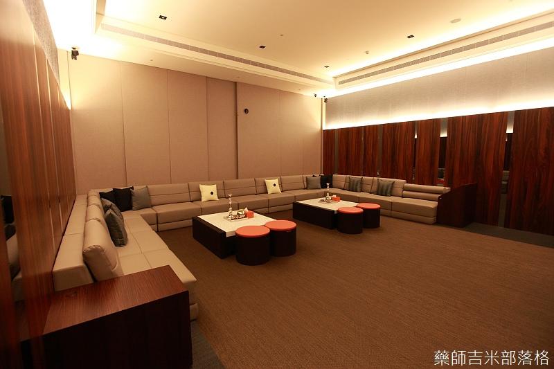 Hehuan_066.jpg