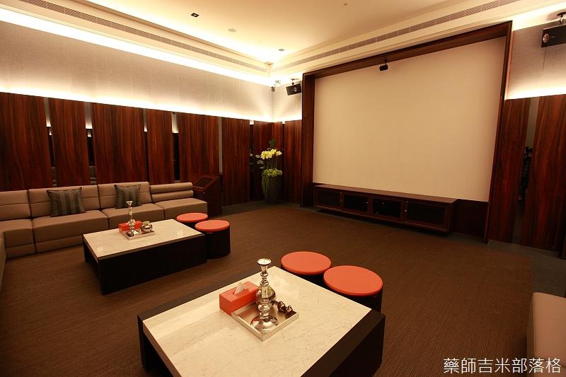 Hehuan_067.jpg