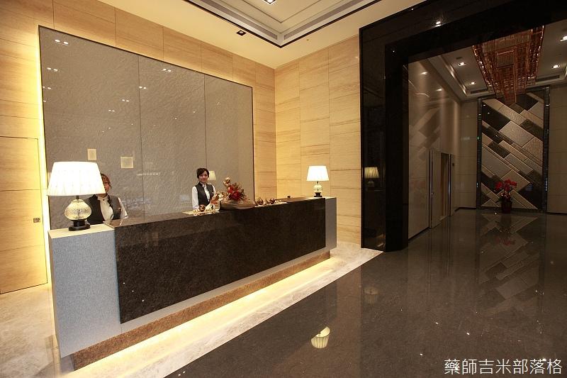 Hehuan_081.jpg