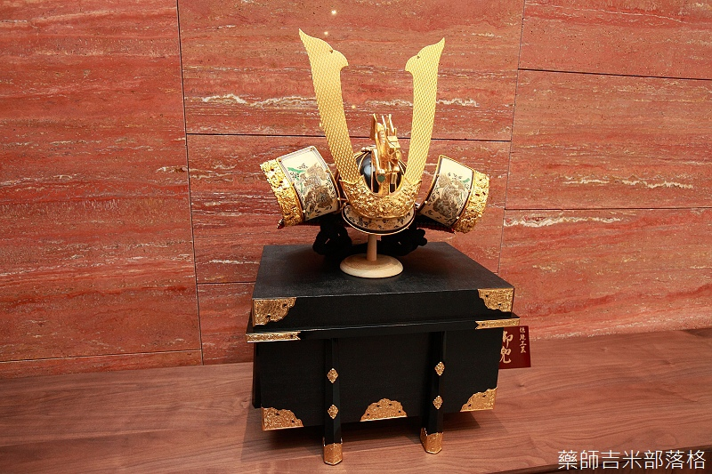 Hehuan_103.jpg