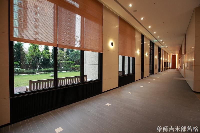 Hehuan_106.jpg