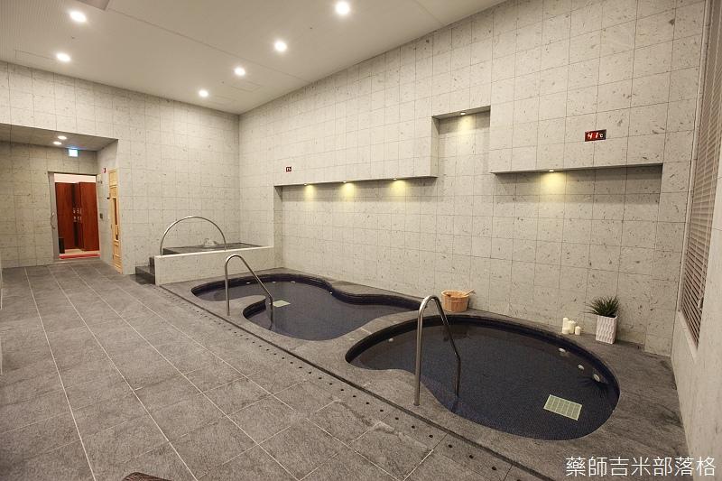 Hehuan_163.jpg