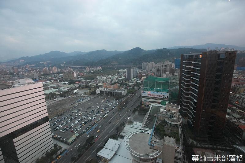 Hehuan_189.jpg