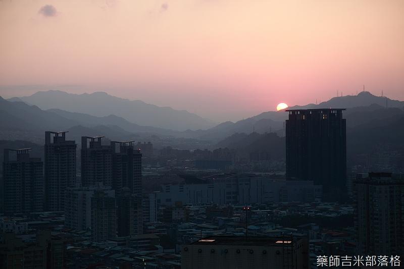 Hehuan_196.jpg
