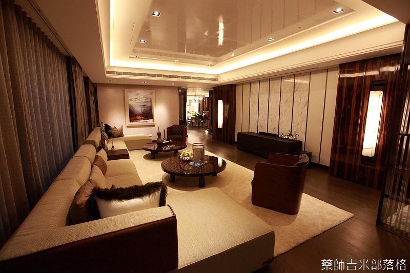Hehuan_221.jpg