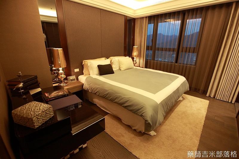 Hehuan_223.jpg