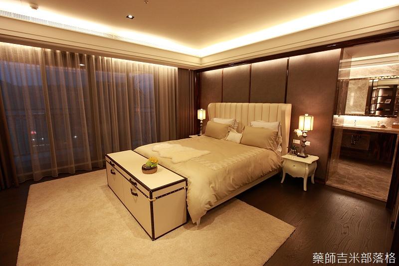 Hehuan_228.jpg