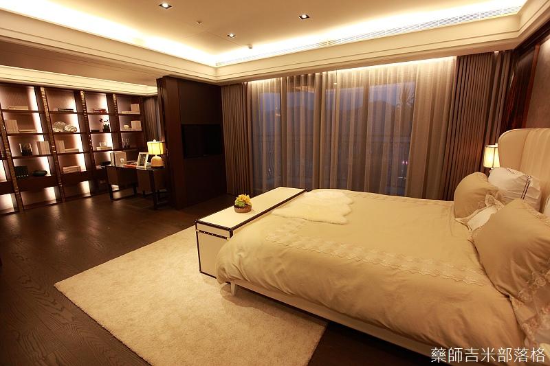 Hehuan_229.jpg