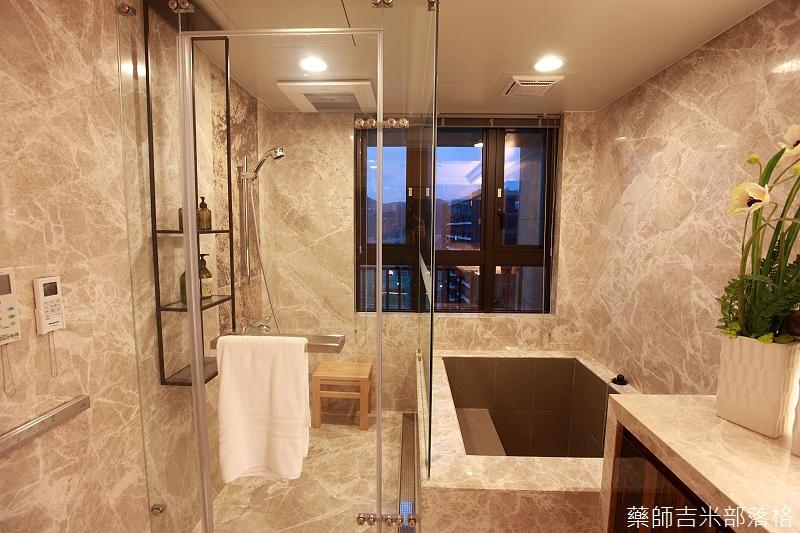Hehuan_231.jpg