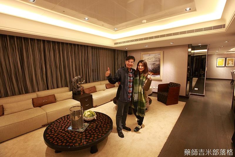 Hehuan_260.jpg
