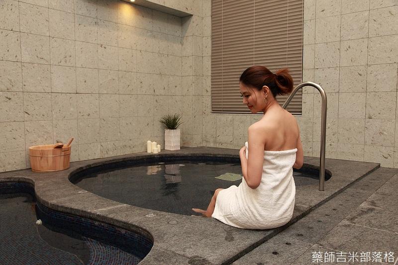 Hehuan_306.jpg