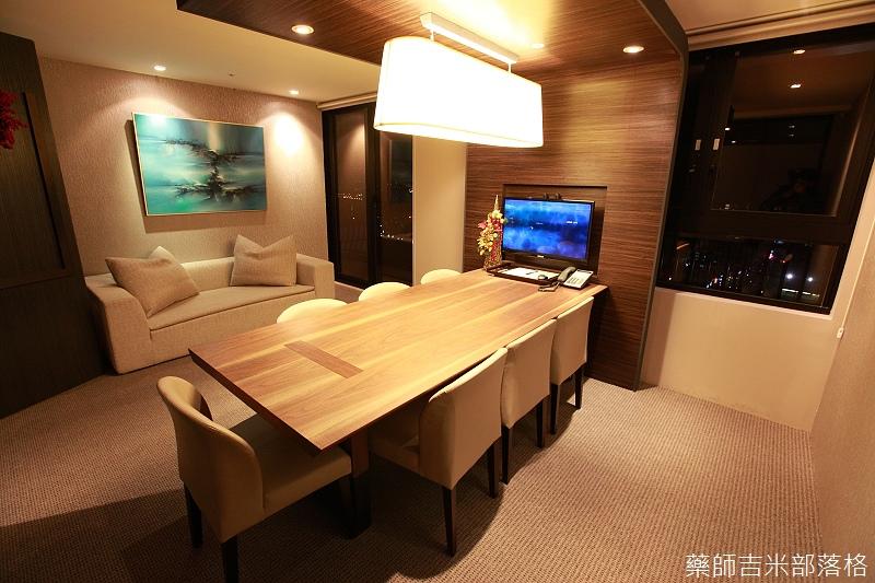 Hehuan_324.jpg