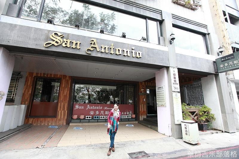 San_Antonio_241.jpg