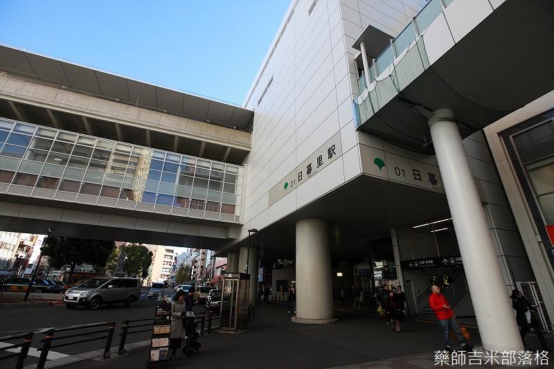 Tokyo_150110_027.jpg