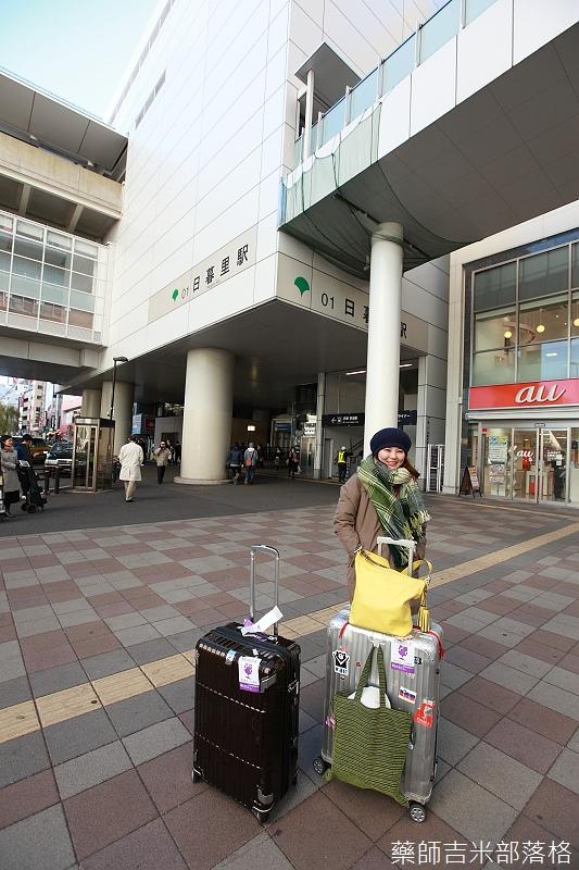 Tokyo_150110_029.jpg